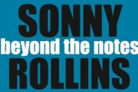 Sonny-banner